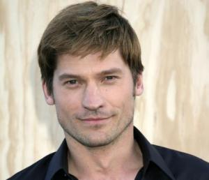 Nikolaj sweet smile