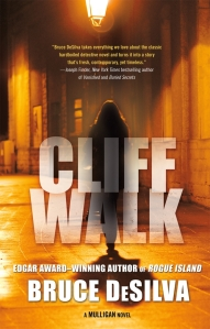 Cover_Cliff Walk