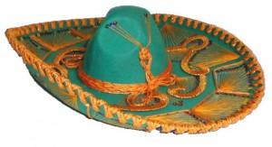 sombrero-300x163