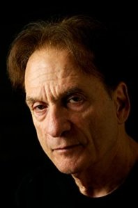 Philip Cioffari Head Shot